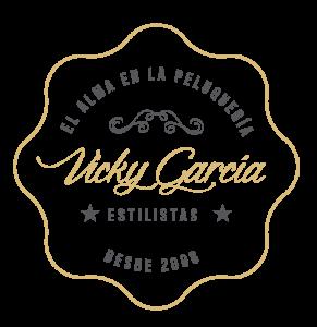 Salón Vicky García Estilistas
